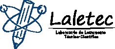 LALETEC